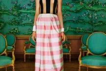 Dress Code: Filipiniana Inspirations