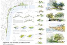 Board / Architectural Board, Panel