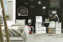 sims 4 furniture