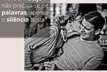 Frases / Frases postadas com a #JulitaMaria