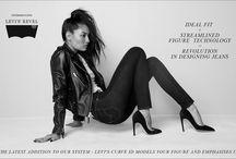 Levi's® Revel / www.jeansshop.com/advanced_search_result.php?keywords=revel
