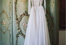 드레스가봉