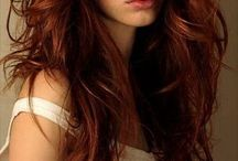 Redhair
