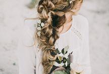 Hair Styles ♀️