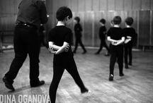 Dina Oganova / http://photoboite.com/3030/2014/dina-oganova