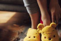 cute ones:)