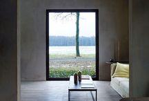 interior design main
