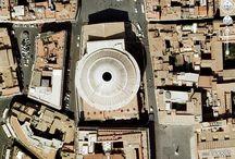 Rome!!! / by david hannaford mitchell