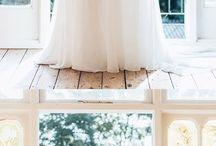 Estélyi és esküvői ruha