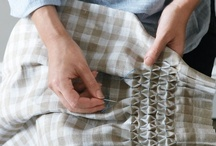 quilting ideas / by Susan