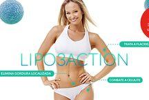 Lipo3action