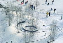 Vinterpark