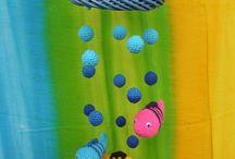 crochet- Renee- grandbaby ideas