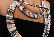 Design - Jewellery