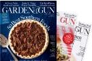 Things I Love - Magazines (Food)
