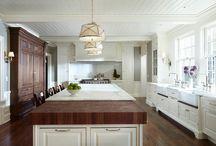 Kitchen - CLASSIC