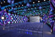 ONstage Forum / Форум ONstage - единственный в России форум, посвященный техническому и шоу-продакшн мероприятий. Это площадка для открытого диалога между всеми участниками индустрии.