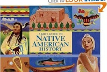 education - native americans