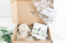 photo les packaging
