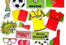 Festa Futebol,