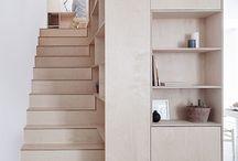 Kleine Räume