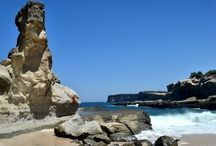 5 most beautiful beaches in Pacitan, East Java / http://www.jakpost.travel/news/5-most-beautiful-beaches-in-pacitan-east-java-kTQ1bmWeO7gcw6Yz.html