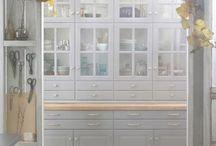 kitchen idee