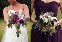 THEME | Rustic Luxe Tipi Wedding