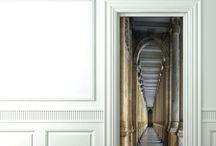 двери картинки
