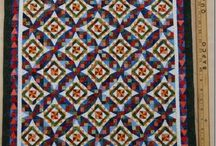 Quilts Minis