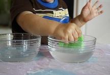 kids   montessori toddler- activities