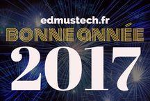 EdmusTech