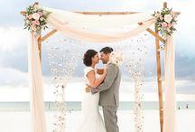 Esküvői Ceremóniák