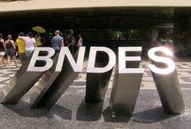 BNDES