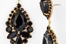 Biżuteria Jewellery