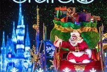 Florida Christmas