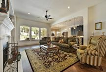 Ridgelea Sold Home