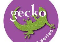 Engels 2de taal gr 4-7 / English made easy for gr 4-7  www.geckolearning.co.za