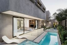 Watson pool