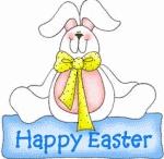 Easter Craft ideas / by Verenetta Johnson-Warner