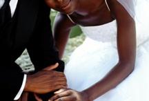 CHICAMOD • WEDDINGS