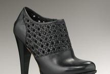 shoes....;) / by Joanna Periquito