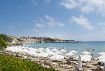 Cyprus Beaches & Places To Visit