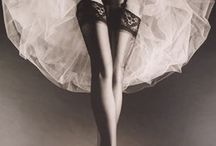Vintage Glam  / by Laura Cranky