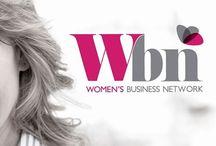 Women Business