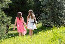 Spring Summer 2014