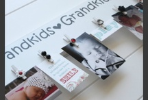 Grandparents Day / by Lisa Bunn