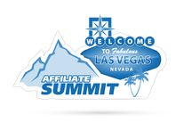 Affiliate Summit West 2016 / Affiliate Summit West 2016 is taking place January 10-12, 2016 at Paris Las Vegas in Las Vegas, NV. http://www.affiliatesummit.com/16w-conference/