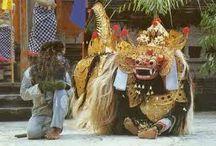 Seni dan Budaya Bali / Koleksi lengkap foto-foto tentang Seni dan Budaya Bali