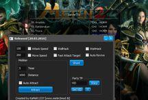 Oyun Hileleri / http://www.megadosya.com/ Yeni Cıkan Online OYun Hilelerini Bulabileceginiz bir sitedir.